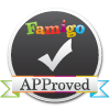 2BME-Knbmedia-famigo-approved-badge-for-educational-kids-apps 100
